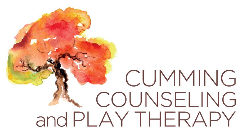 cumming-counseling_logo-final